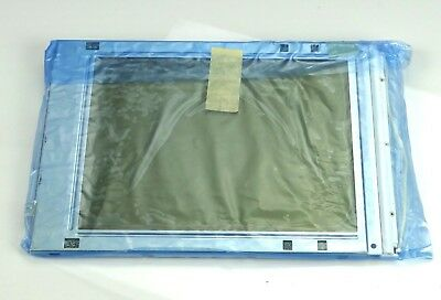 Tektronix NOS LCD panel display 119-5435 TFS3031 Tekranger Sharp LM64k104