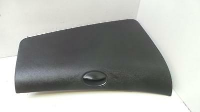 Citroen C3 2002 - 2010 In Dash Glove Box Lid   9640724777