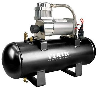 20005 2 Gallon Viair Air Source Kit