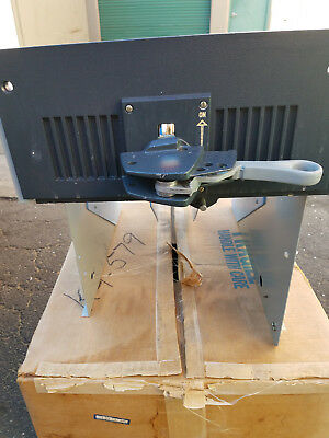 Westinghouse AmpGard  50LFR-2 5KV 400 AMP ISOLATED SWITCH NEW IN FACTORY BOXES