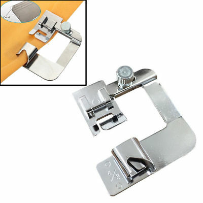 Top Quality Presser Foot Feet For Brother Singer Janome Domestic Sewing Machine