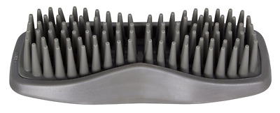 Wahl Rubber Horse Curry Comb