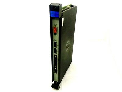 Reliance Electric 0-57404-1H Network Communications Module