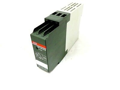 Abb Cp-24/0.5 Switching Power Supply