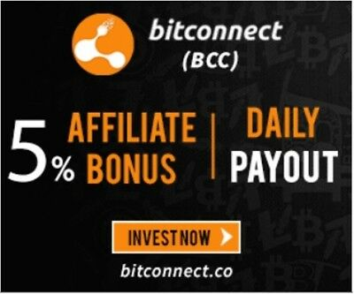 Earn daily interest on your Bitcoin by lending it out short term.