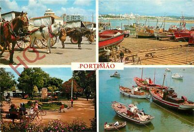 Picture Postcard, Portimao (Multiview)