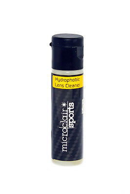Hydrophobe Glasbehandlung von Microclair Sports / 15 ml dropper / 090010