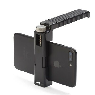hot shot handle for camera filming NEW
