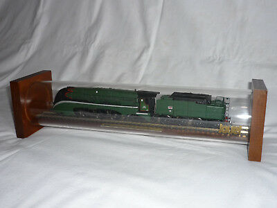 Jouef Train Echelle Ho  Locomotive  232.r.003