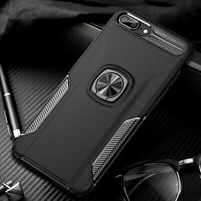 Luxury Shockproof TPU Leather Soft TPU Cover Full Protective Cover For iPhone X