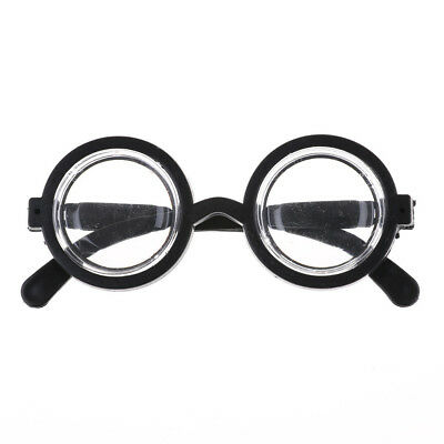 Funny Decorative Despicable Me Minions Cosplay Costume Glasses WF