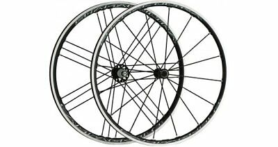 Campagnolo Shamal C17 Clincher Wheelset
