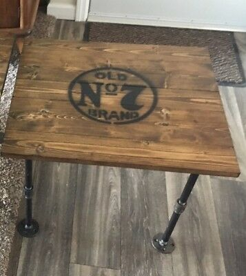 Jack Daniels Furniture Coffee Table Awsome Looking Table Everything