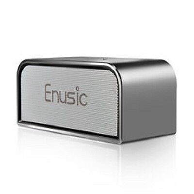 Enusic  003 Wireless Super Bass Stereo