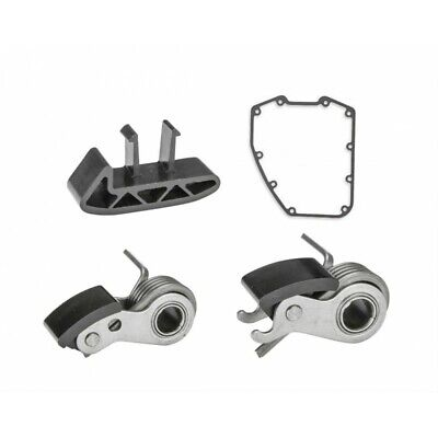Cam Chain Tensioner Complete Kit Harley Twin Cam Repl. 39954-99A 39964-99A