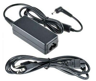 Lenovo Ideapad 110-15IBR 80T7 laptop power supply ac adapter cord cable charger