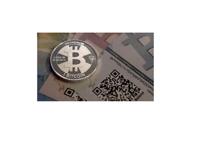 Selling 0.03 BTC => Equiv.Prepaid Coin Into Your Account