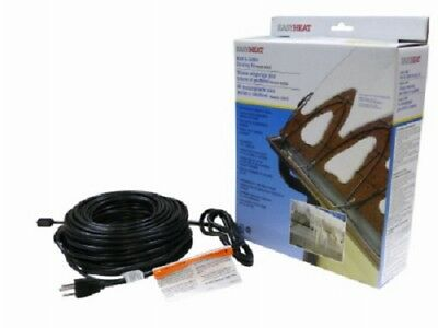 Home Improvement Larb9 Osmor Cable Protector Large Black 9m