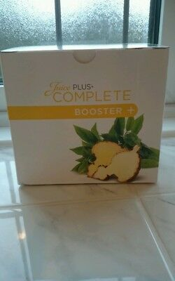 Juice Plus Boosters X90 *BB from 08/2018* ✨fast selling ✨