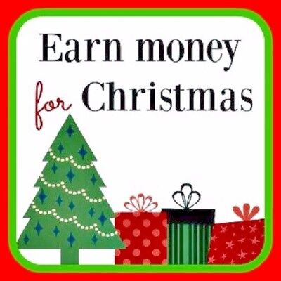 Free To Join Business Opportunity - Genuine Way To Make Money Easily