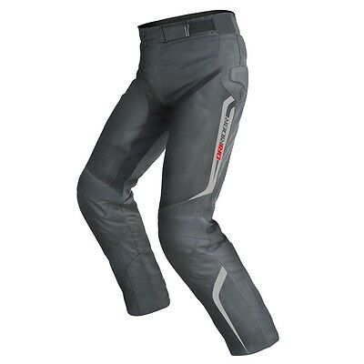Dririder Blizzard 3 Men's Pants- Black - XLarge