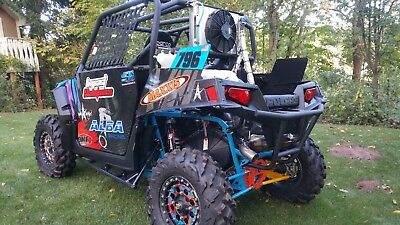 2013 Polaris RZR XP900 SELLING CHEAP!!!