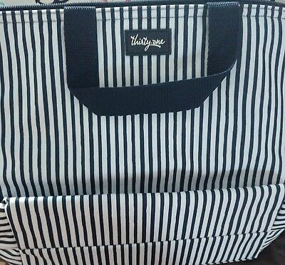 Thirty One Thermal Tote (retired)