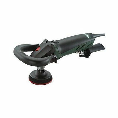 Metabo PWE 11-100 400 RPM 4 inch / 5 inch Variable Speed Wet Polisher