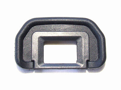 New Replacement Canon Eyecup