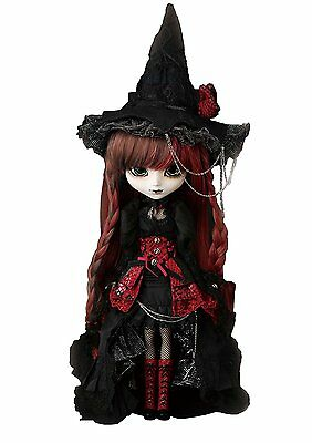 Pullip Wilhelmina Fashion Doll P-097 in US