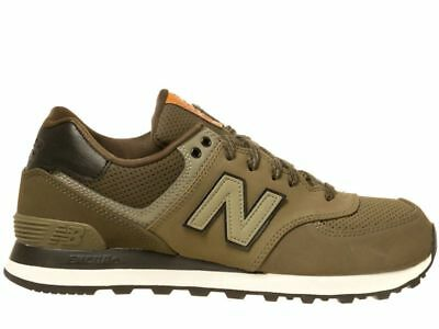 NEW BALANCE ML574GPD 574 CLASSICS TRADITIONNELS Boccasport
