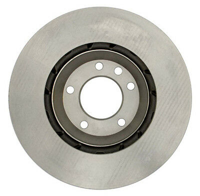 Disc Brake Rotor-Advanced Technology Front Right Raybestos 980310