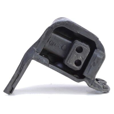 Engine Mount Front Right ANCHOR 2626