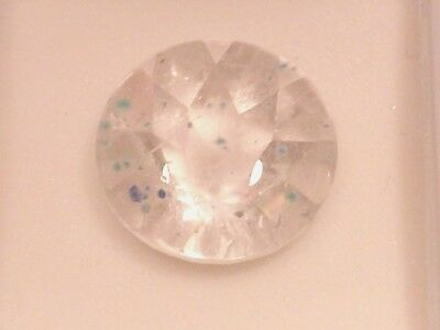 Sale Rare Medusa Quartz new from private collection Collectors Gem Great Gift