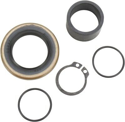 Moose Racing Countershaft Seal Kit 0935-0440