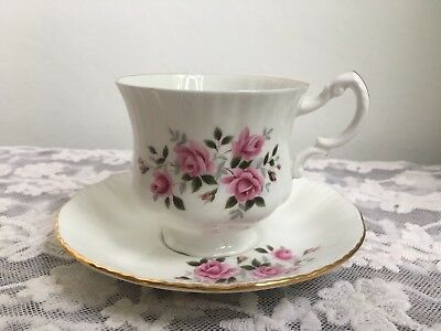 Porcelain China Pottery Porcelain Amp Glass Picclick Uk