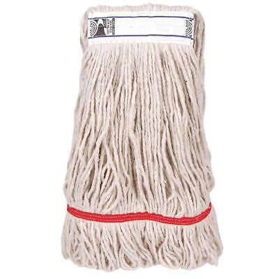 2Work 340g PY Kentucky Mop Red Pack of 5 KGRE3405I