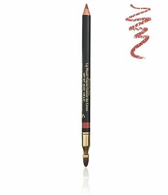 Elizabeth Arden Smooth Line Lip Pencil/Crayon **choose Shade**