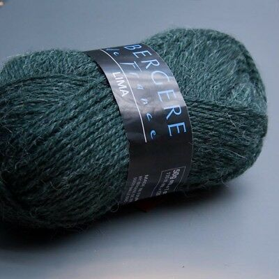 Bergere de France Lima 25457 if 50g Wolle