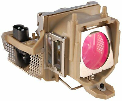 Benq 59.j9301.cg1 Oem Projector Lamp Equivalent With Housing