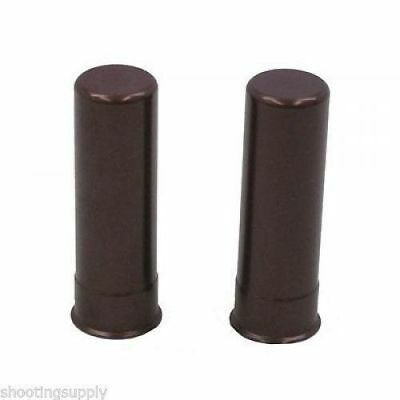 A-Zoom Snap Caps for 10 Gauge Shot Gun azoom New in Package #12210