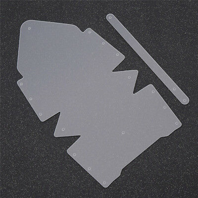 Mini Wallet Model Cutting Template Leathercraft Supplies Hand Crafts DIY Sets