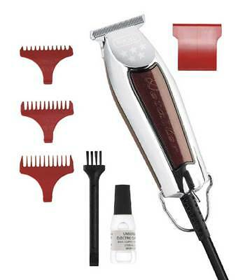 Wahl Detailer Wide Trimmer 38mm