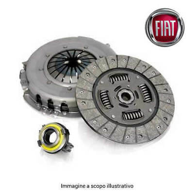 Kit Frizione Originale Fiat 500 312 1.2 51 Kw 69 Cv (Kit718)
