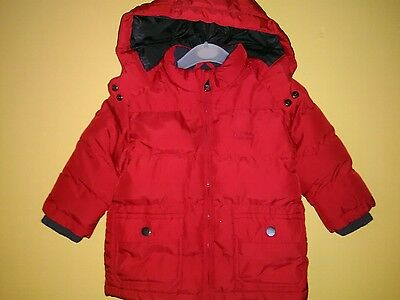 Hugo Boss Lovely Jacket Size: 12-18 Months + Mayoral Trousers Size: 12-18