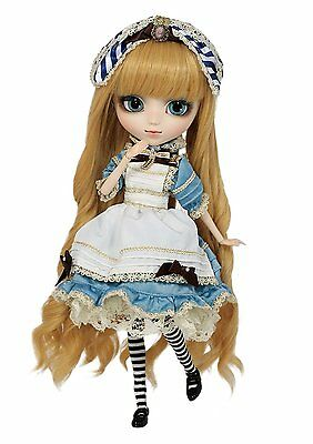 Pullip Classical Alice Fashion Doll P-096 in US