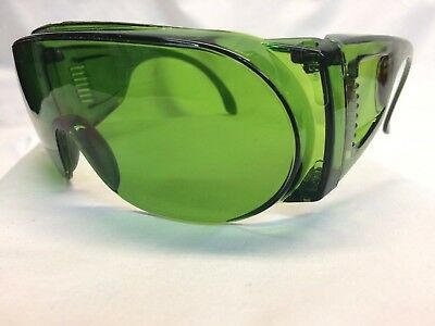 3 Pr New Old Stock Vintage Bouton Safety Sunglasses Industrial Z87 WHOLESALE