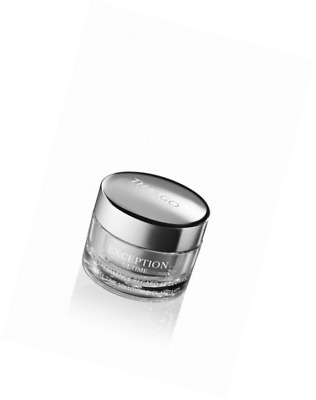 Thalgo Ultimate Time Solution Eyes and Lips