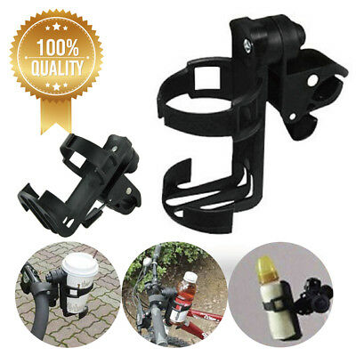 Cup holder bottle holder for Infant carriage stroller Convenience to use US Ship
