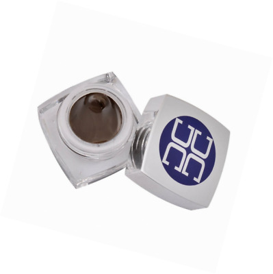 CHUSE M266 Paste Eyebrow Pigment for Microblading permanent makeup Micro Pigment